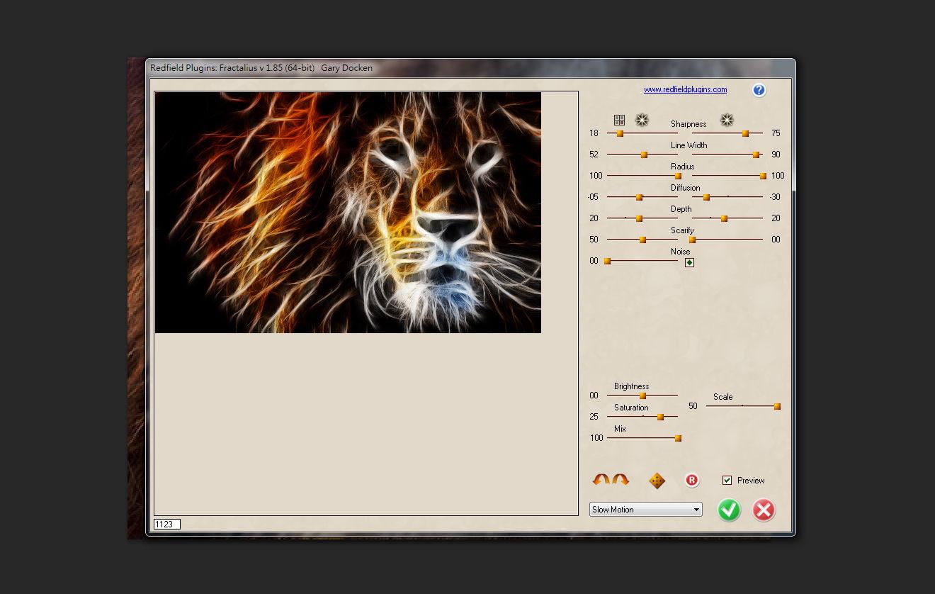 【PS外挂】PHOTOSHOP滤镜下载 ,一键套用滤镜特效。