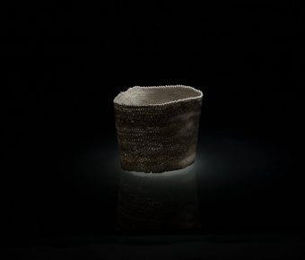 特殊打光技巧 藝術品拍攝的佈光思考 透光的陶瓷 / 閃燈打光技巧