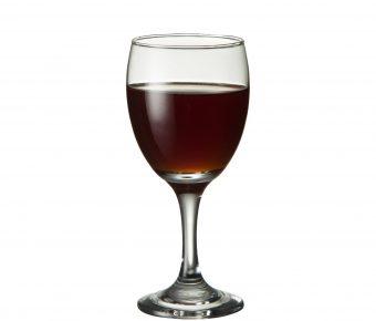 商業攝影佈光教程 玻璃杯的拍攝 / 玻璃杯拍攝