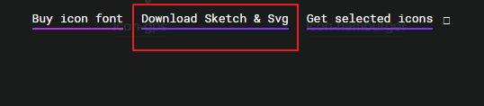【免费图示】247款高品质Standart.io免费图示下载