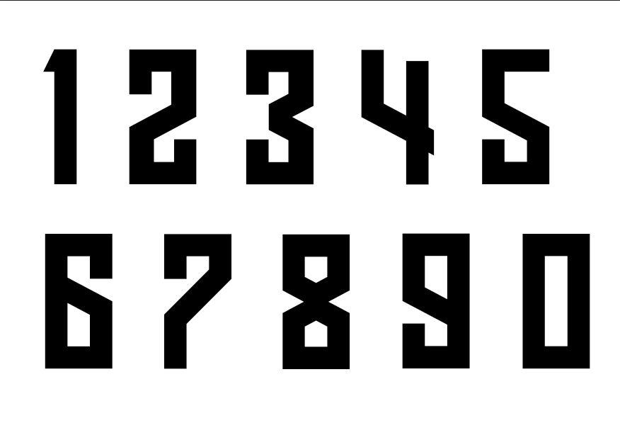 【艺术字体】雷根斯堡英文艺术字体下载,英文喷漆字体下载