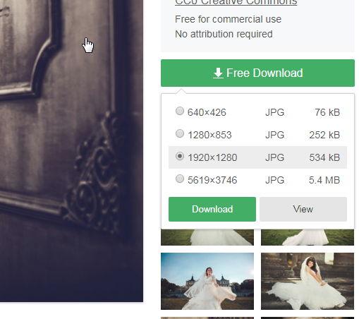【影片素材】Pixabay 高清免费影片素材下载,高清影片库首选