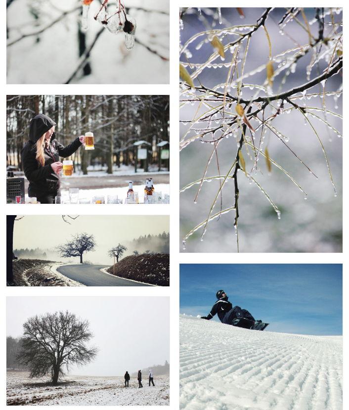 【高画质照片】BARA-ART 免费高画质照片素材下载