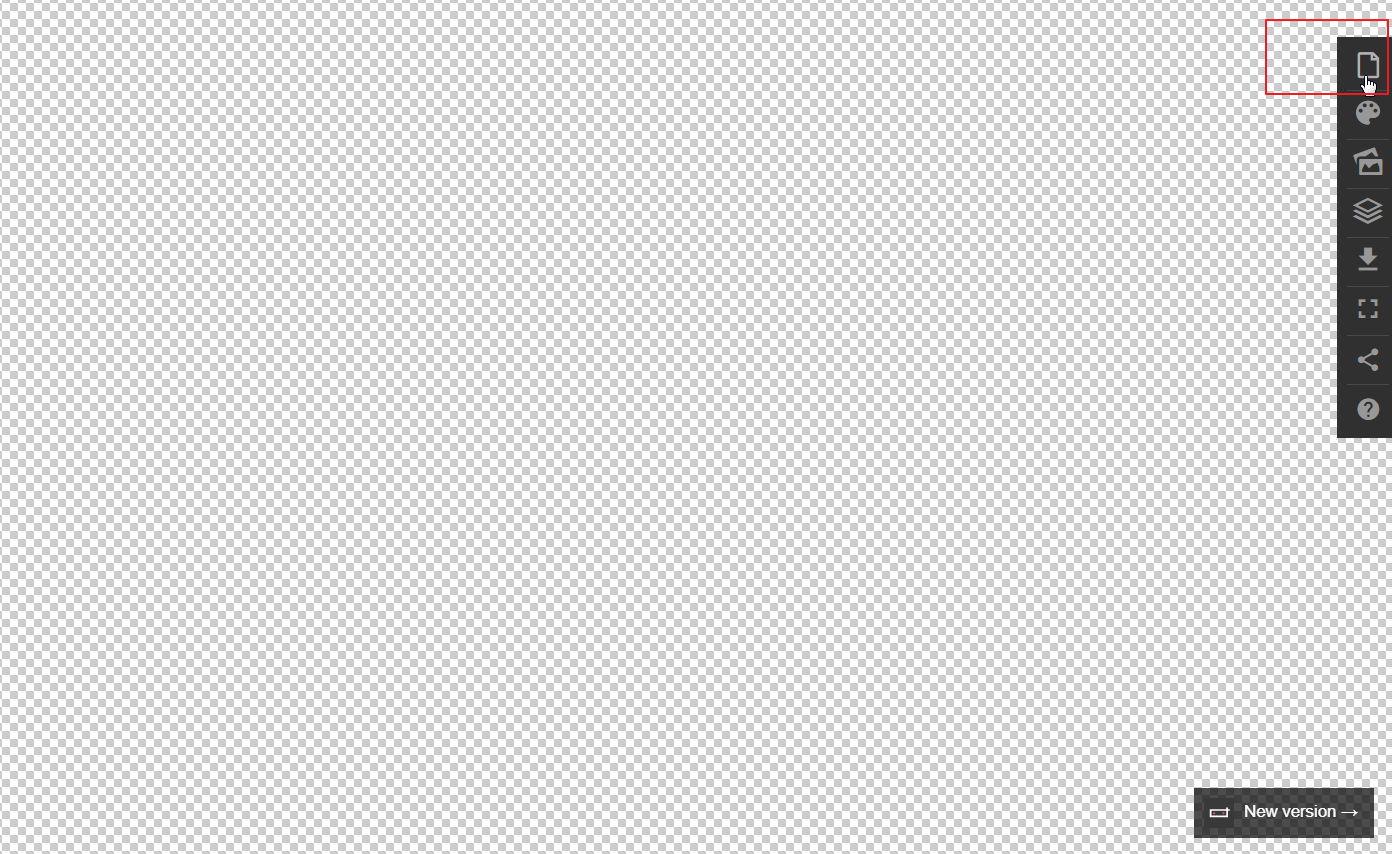 【四方连续图】BGPATTERNS 线上四方连续图设计,完美无接缝图案
