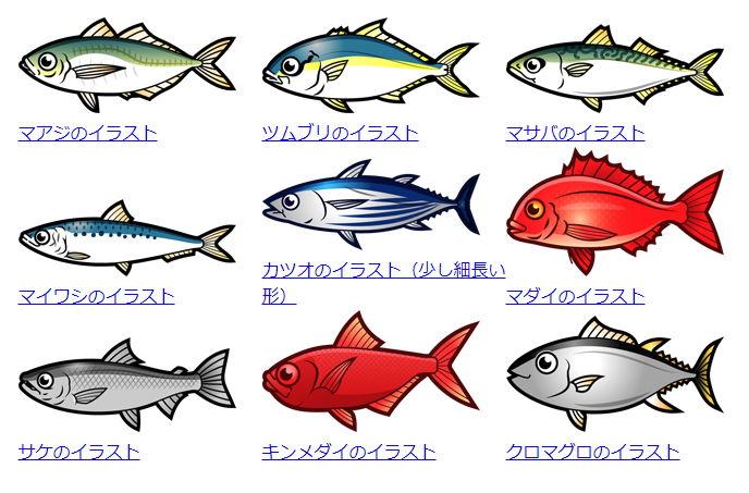 【Q版图案】Putiya 日本Q版卡通图案免费下载,Q版图首选推荐