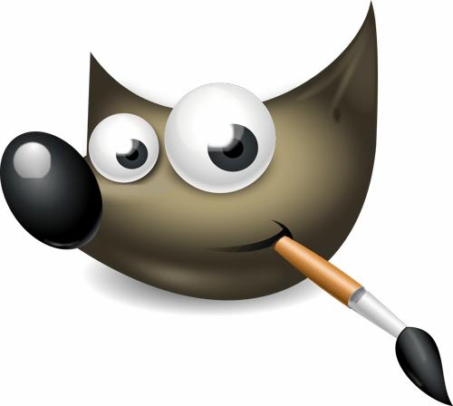【图像编辑】专业GIMP图像编辑软体免费下载,繁体中文推荐款