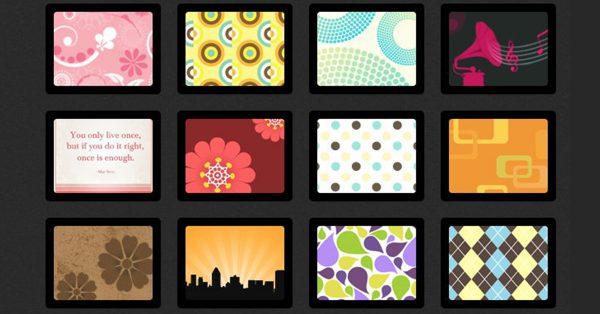 【背景圖案】Background Labs 免費背景圖素材免費下載