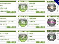 [ 免費音樂素材 ] Hmix 日本免費音樂下載 / BGM背景音樂