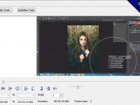【格式轉換】XMedia Recode 影片格式轉換工具免費下載