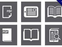 免費PDF閱讀器 for Windows 10,輕鬆查看PDF格式檔案。