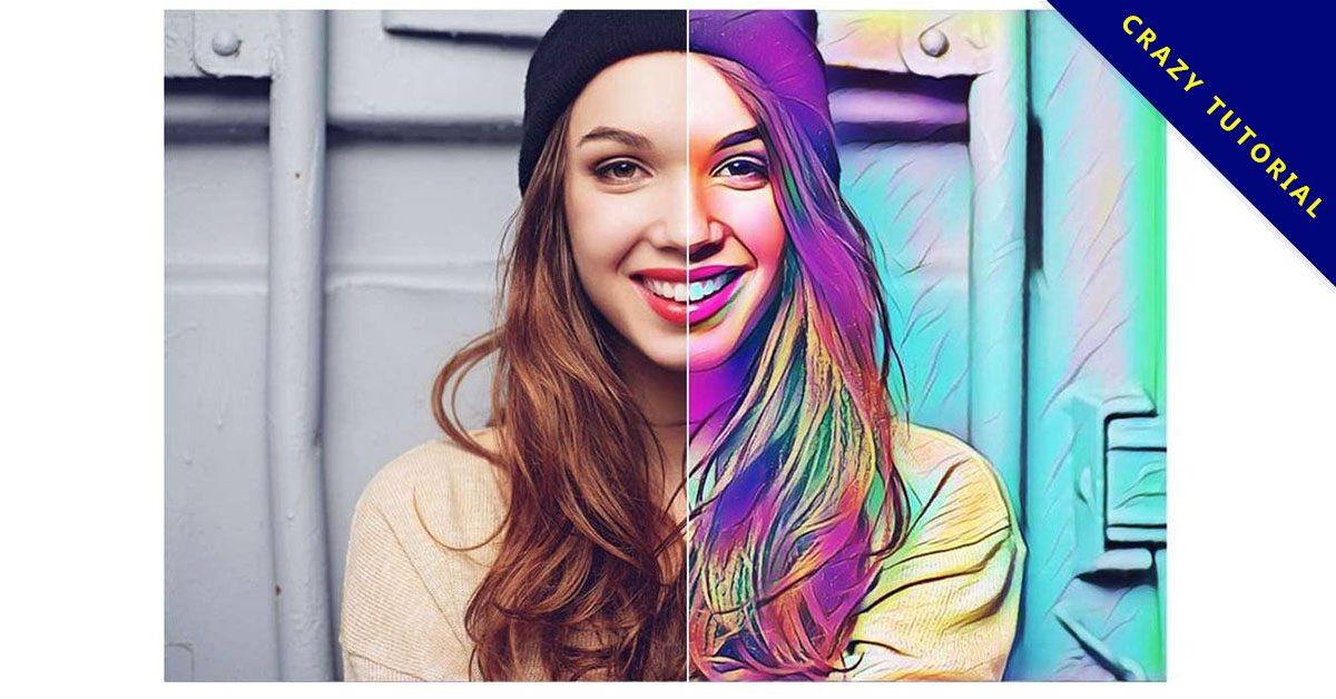【照片濾鏡】PicsArt-Studio 照片濾鏡工具下載,照片拼貼都很好用
