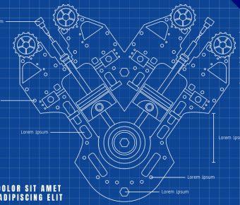 【製圖程式】DraftSight 2D工程繪圖軟體下載,工業製圖軟體推薦