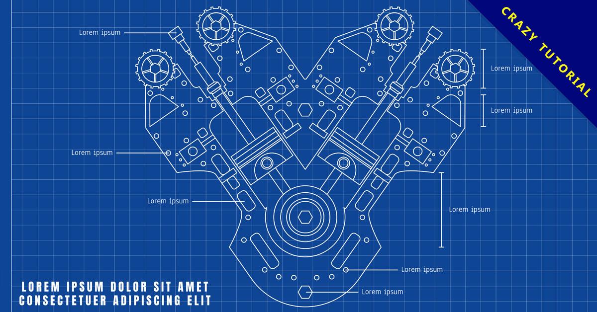 【製圖程式】DraftSight 2D工程繪圖軟體下載