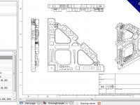 [ 建模軟體 ] FreeCAD 3D建模軟體,好用的工業製圖軟體下載