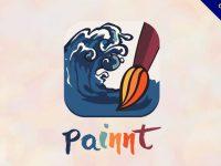 Painnt 照片濾鏡軟體下載,包括漫畫濾鏡、抽象濾鏡、藝術濾鏡。