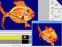 Photoanim 照片2D轉3D軟體,建立出專業的3D圖檔。