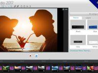 Slideshow Studio 快速將照片變影片的電腦軟體下載,輕鬆做出照片輪播的影片