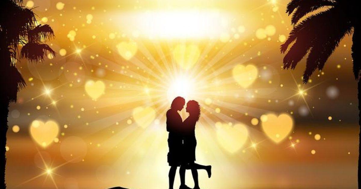 【浪漫背景】60套 Illustrator 浪漫圖片下載,浪漫圖案推薦款