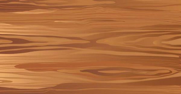 【木紋壁紙】60套 Illustrator 木頭壁紙下載,木紋桌布推薦款