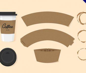 【咖啡圖案】精選35款咖啡圖案下載,咖啡圖片免費推薦款