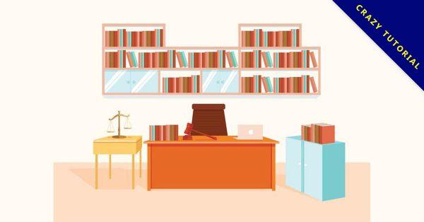 【圖書館圖片】精選32款圖書館圖片下載,圖書館卡通圖免費推薦款