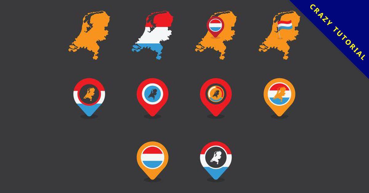 【地圖插畫】精選38款地圖插畫下載,地圖壁紙免費推薦款