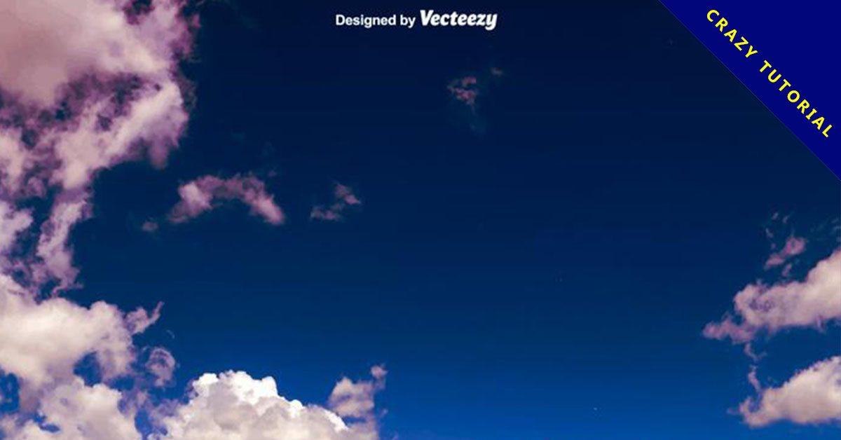 【天空圖片】精選32款天空圖片下載,天空圖案免費推薦款