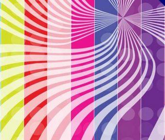 【彩虹背景】精選38款彩虹背景下載,彩虹桌布免費推薦款