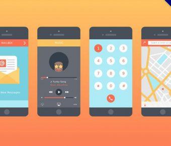 【手機圖案】精選38款手機圖案下載,手機圖片免費推薦款