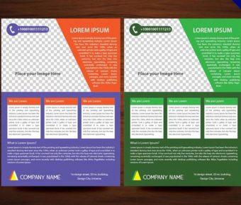 【書籍排版設計】精選30款書籍排版設計下載,ai書籍排版免費推薦款