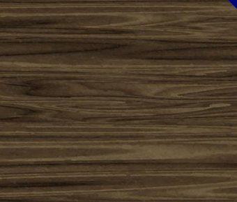【木紋壁紙】精選28款木紋壁紙下載,木紋底圖免費推薦款