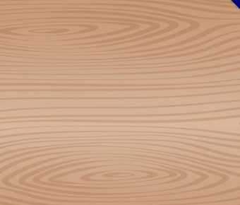 【木紋桌布】精選38款木紋桌布下載,木紋背景免費推薦款