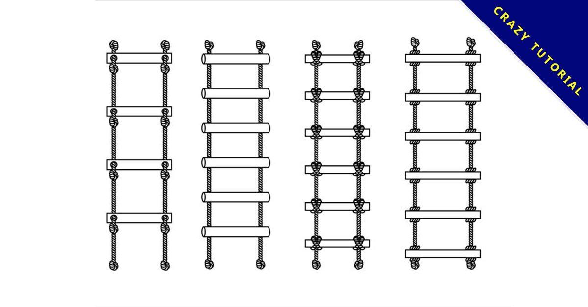 【階梯圖】精選32款階梯圖下載,階梯圖案免費推薦款