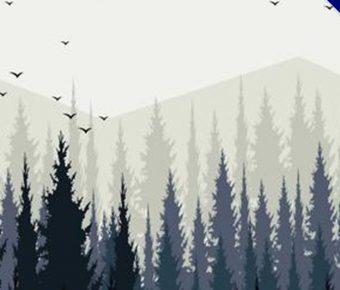 【森林背景】精選35款森林背景下載,森林背景圖免費推薦款