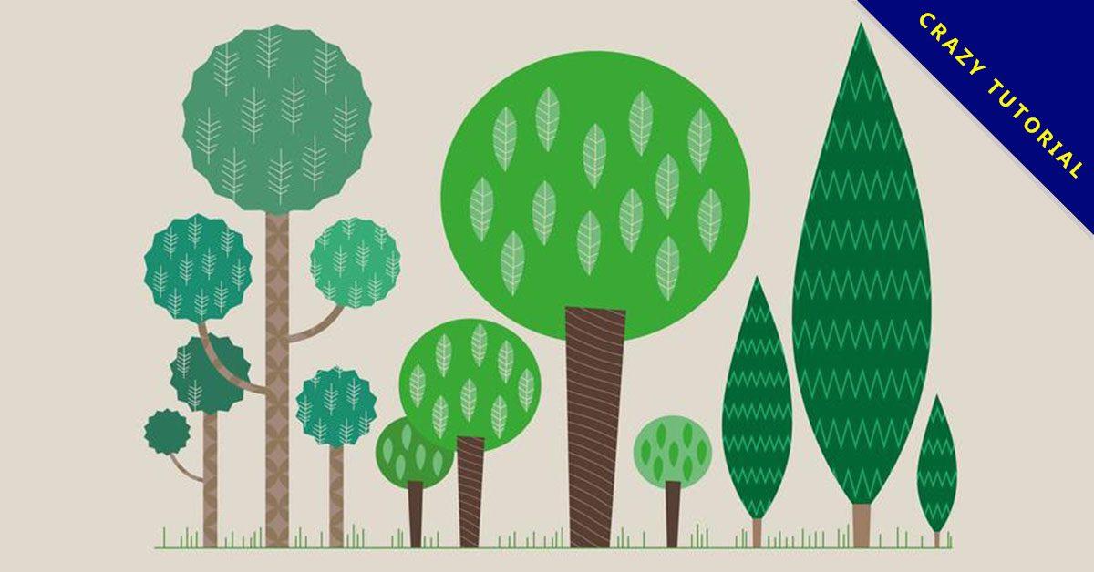 【樹林剪影】精選32款樹林剪影下載,樹林圖片免費推薦款
