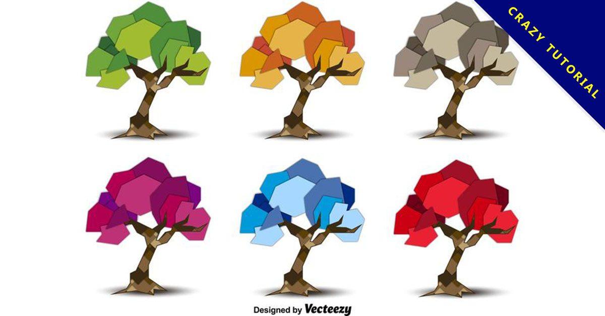 【樹素材】精選43款樹素材下載,樹圖片免費推薦款