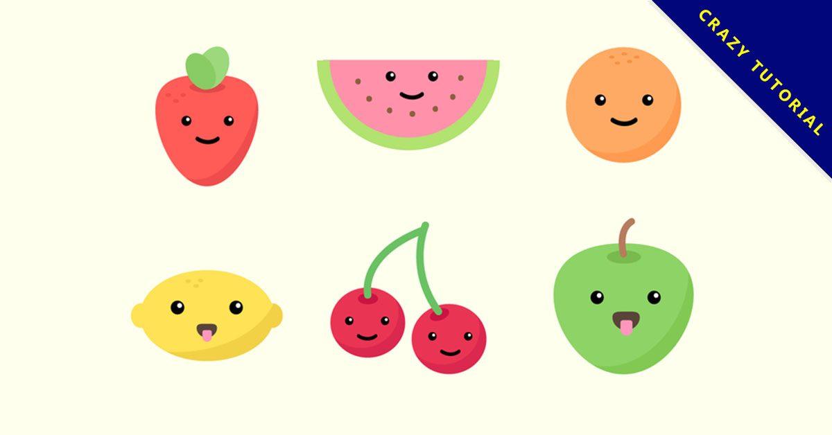 【櫻桃圖片】精選30款櫻桃圖片下載,櫻桃圖形免費推薦款
