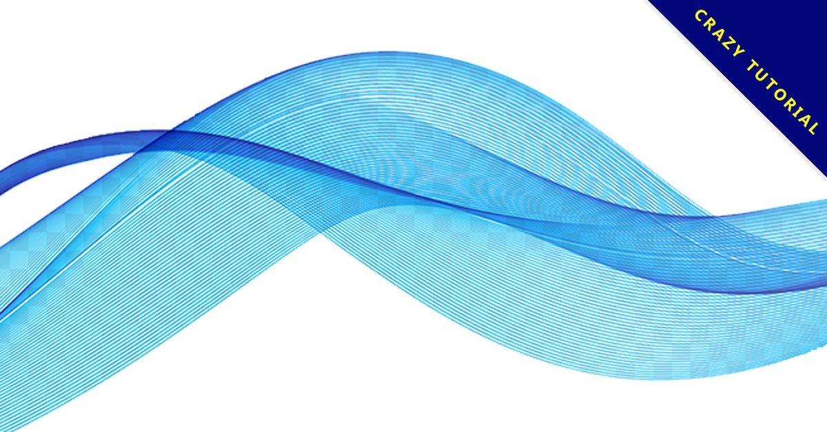 【波浪圖】精選54款波浪圖下載,波浪素材免費推薦款