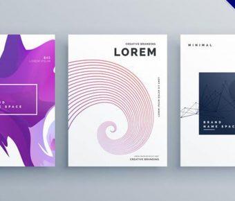 【海報設計】精選60款海報設計下載,海報設計模板免費推薦款
