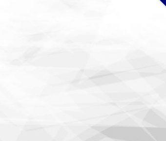 【白色桌布】精選38款白色桌布下載,白色圖片免費推薦款