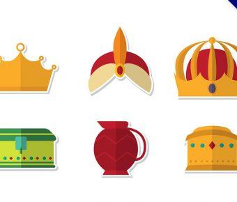 【皇冠png】精選32款皇冠png下載,皇冠logo免費推薦款
