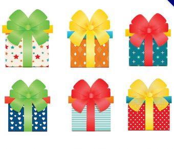 【禮物圖片】精選35款禮物圖片下載,禮物圖案免費推薦款