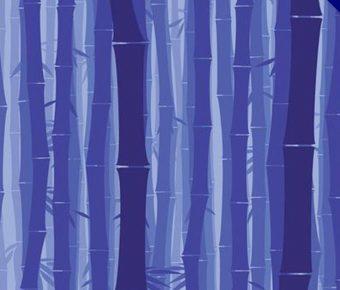 【竹子素材】精選40款竹子素材下載,竹子圖片免費推薦款