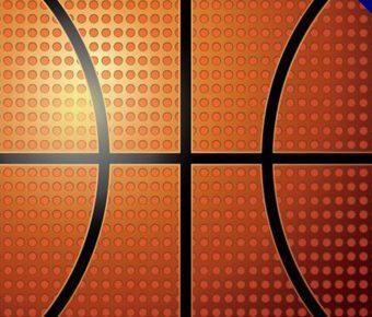 【籃球圖片】精選40款籃球圖片下載,籃球圖案免費推薦款