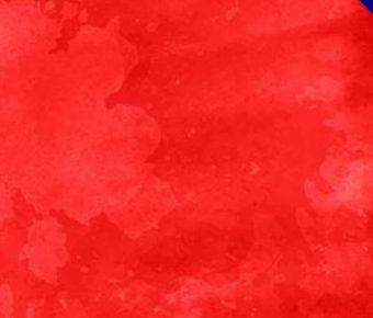 【紅色桌布】精選35款紅色桌布下載,紅色圖片免費推薦款