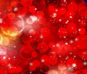 【紅色背景】精選34款紅色背景下載,紅色底圖免費推薦款