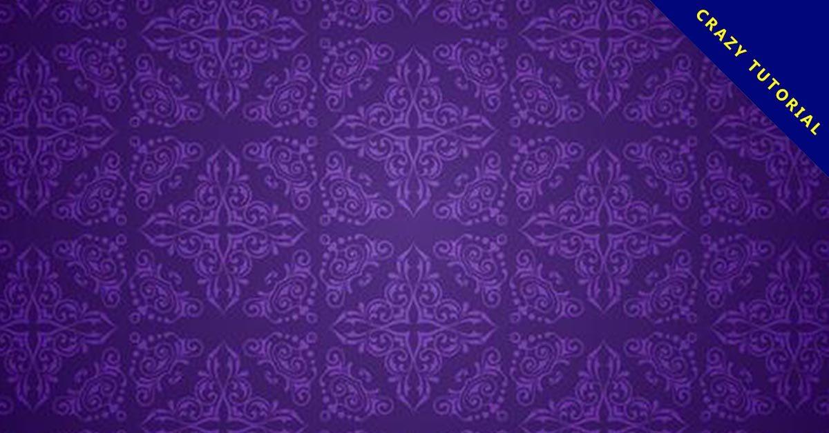 【紫色桌布】精選32款紫色桌布下載,紫色圖片免費推薦款
