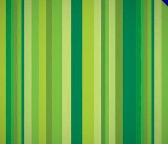 【綠色桌布】精選30款綠色桌布下載,綠色素材免費推薦款