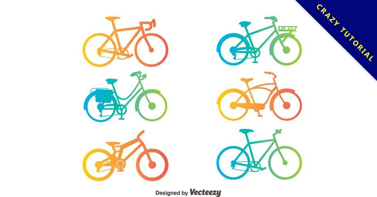 【腳踏車卡通】精選38款腳踏車卡通下載,腳踏車卡通圖免費推薦款
