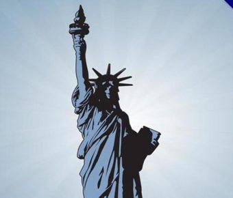 【自由女神q版】精選32款自由女神q版下載,自由女神圖免費推薦款